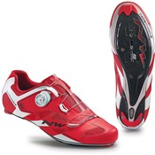 Northwave Sonic 2 Carbon Road Cycling Shoes SS16
