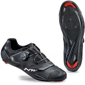 Product image for Northwave Sonic 2 Plus Road Cycling Shoes SS16