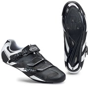 Northwave Sonic 2 SRS Road Cycling Shoes SS16