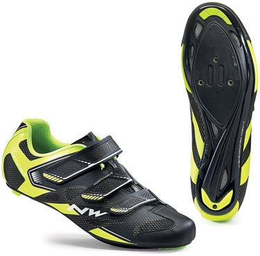 Image of Northwave Sonic 2 Road Cycling Shoes SS16