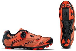Northwave Scorpius 2 MTB Cycling Shoes SS18