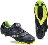 Northwave Scorpius 2 SRS Cycling Shoe SS16