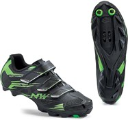 Product image for Northwave Scorpius 2 MTB Cycling Shoe SS16
