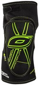 Product image for ONeal Junction Lite Knee Guard