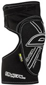 ONeal Junction Lite Knee Guard