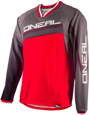 ONeal Element FR Youth MTB Jersey SS16
