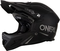 Product image for ONeal Warp Full Face MTB Helmet 2016