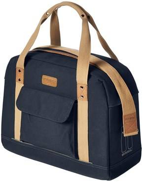 Basil Portland Womens Business Pannier Bag