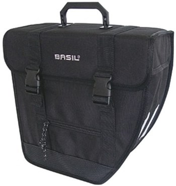 Image of Basil Tour Single Single Side Bag