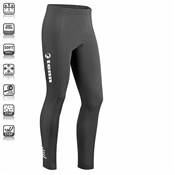 Tenn Blaze Waterproof Breathable Cycling Tights SS16