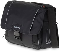 Basil Sport Design Front Bag