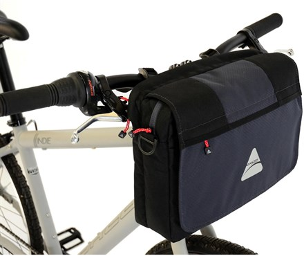Image of Axiom iTablet Bar Bag