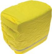 Product image for Axiom Bag Rain Cover
