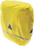 Axiom Bag Rain Cover