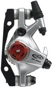 Product image for Avid BB7 Road Platinum CPS Mechanical Disc Brake - Rotor/Bracket Sold Separately