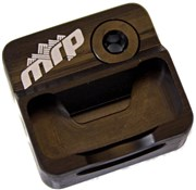 MRP Decapitator - Direct Mount Front Mech / Bottle Opener