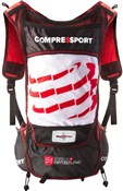 Product image for Compressport Ultrun 140g Pack Womans Backpack