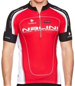 Product image for Nalini Argentite Cycling Short Sleeve Jersey SS16