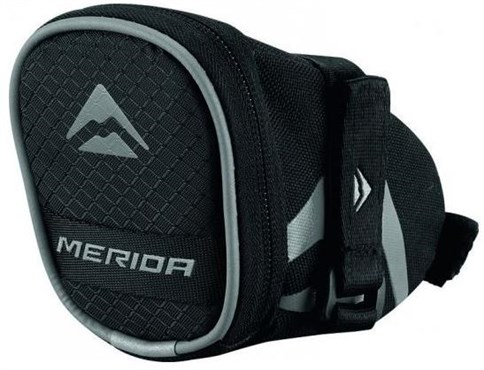 Merida Small Saddle Bag