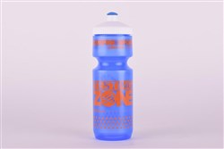 Compressport 750ml Cycling Bottle