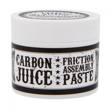 Image of Juice Lubes Carbon Juice Friction Assembly Paste
