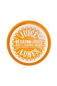 Juice Lubes Bearing Juice Bike Grease
