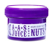 Juice Lubes Aluminium Anti Seize Juice