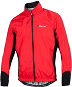Nalini Evo Waterproof Cycling Jacket SS16