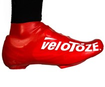 VeloToze Short Shoe Cover