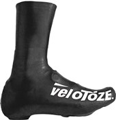 Product image for VeloToze Tall Shoe Cover
