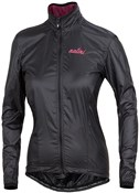 Nalini Acquaria Womens Windproof Cycling Jacket SS16