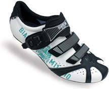 Nalini Kraken BM Plus Road Cycling Shoes SS16