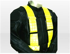 Product image for Hump H-Belt Reflective Utility Belt