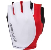 Nalini Logo Mitts Short Finger Cycling Gloves SS16