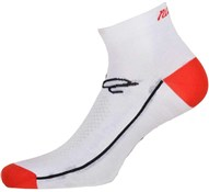Nalini Acquaria Womens Cycling Socks SS16