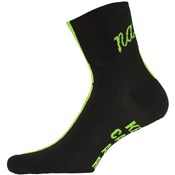 Nalini Settanta Cycling Socks SS16