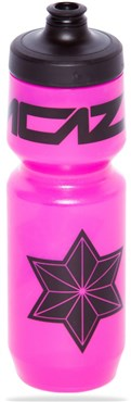 Image of Supacaz Purist Waterbottle