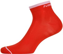 Nalini Karma Cycling Socks SS16