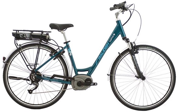 raleigh electric bikes 0 finance free delivery. Black Bedroom Furniture Sets. Home Design Ideas