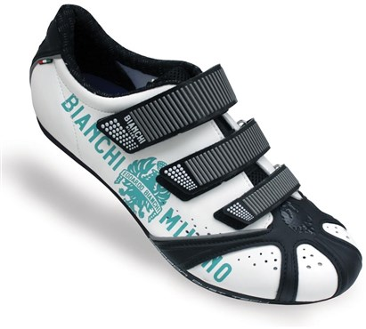 Nalini Octopus BM Road Cycling Shoes SS16