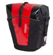 Ortlieb Back-Roller Pro Classic Pannier Bags