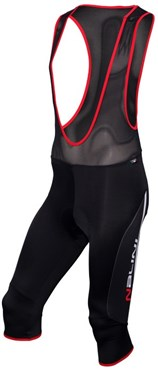 Nalini Sinello 3/4 Cycling Bib Tights Knickers SS16