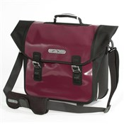 Product image for Ortlieb Downtown Office Pannier