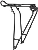 Product image for Ortlieb Bike Rack 2 For QL3.1 Systems