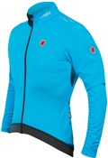 Product image for Lusso Aqua Repel Jacket