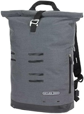 Image of Ortlieb Commuter Daypack Backpack