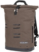 Ortlieb Commuter Daypack Backpack