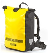 Ortlieb Waterproof Messenger Bag