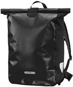 Ortlieb Waterproof XL Messenger Bag