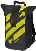 Ortlieb Velocity Design Backpack